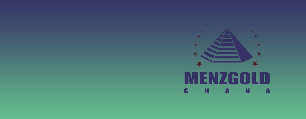 Menzgold to publish names, profession of customers